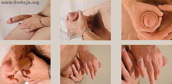 prostowanie-penisa.jpg