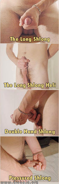 shlong-schlong.jpg
